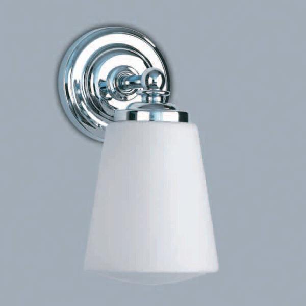 Glace Salle De Bain Avec Luminaire Meilleures Id Es