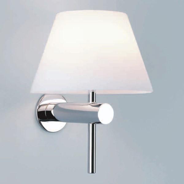 Lampe Salle De Bain Avec Interrupteur : Applique de Salle de Bain ROMA Applique ROMA 0343