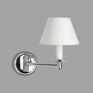 applique salle de bain GROVESNOR