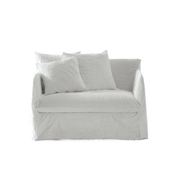 fauteuil lit ghost 11 la maison chic. Black Bedroom Furniture Sets. Home Design Ideas