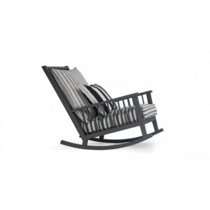 fauteuil gray 09 ett inout 109 de gervasoni. Black Bedroom Furniture Sets. Home Design Ideas