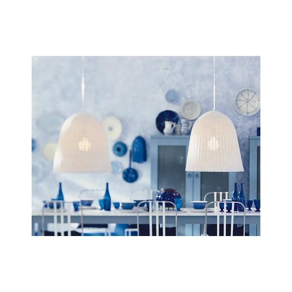 suspension bell 95 de gervasoni. Black Bedroom Furniture Sets. Home Design Ideas