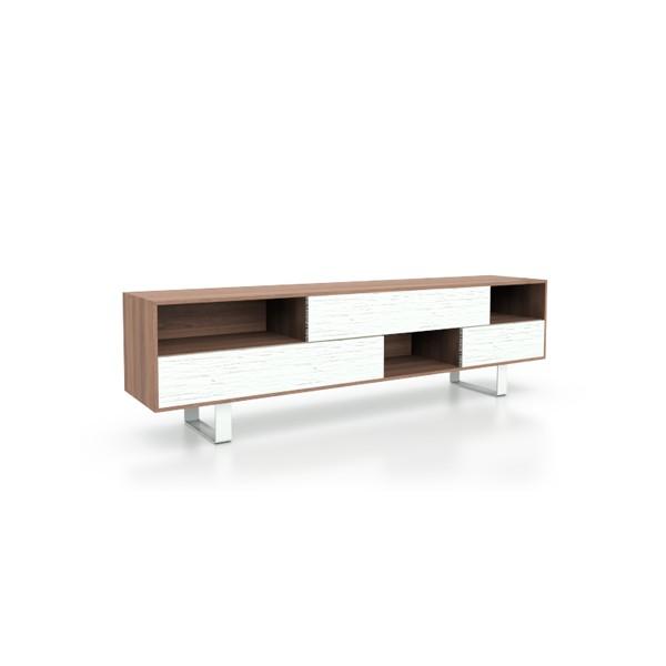 commode basse sweet 161 la maison chic. Black Bedroom Furniture Sets. Home Design Ideas