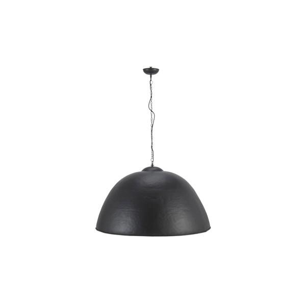suspension style industriel d 39 athezza. Black Bedroom Furniture Sets. Home Design Ideas