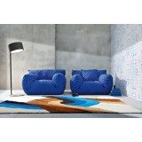 Fauteuil NUVOLA 09