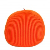 Pouf BONNET OUTDOOR